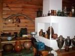сухобузимский музей